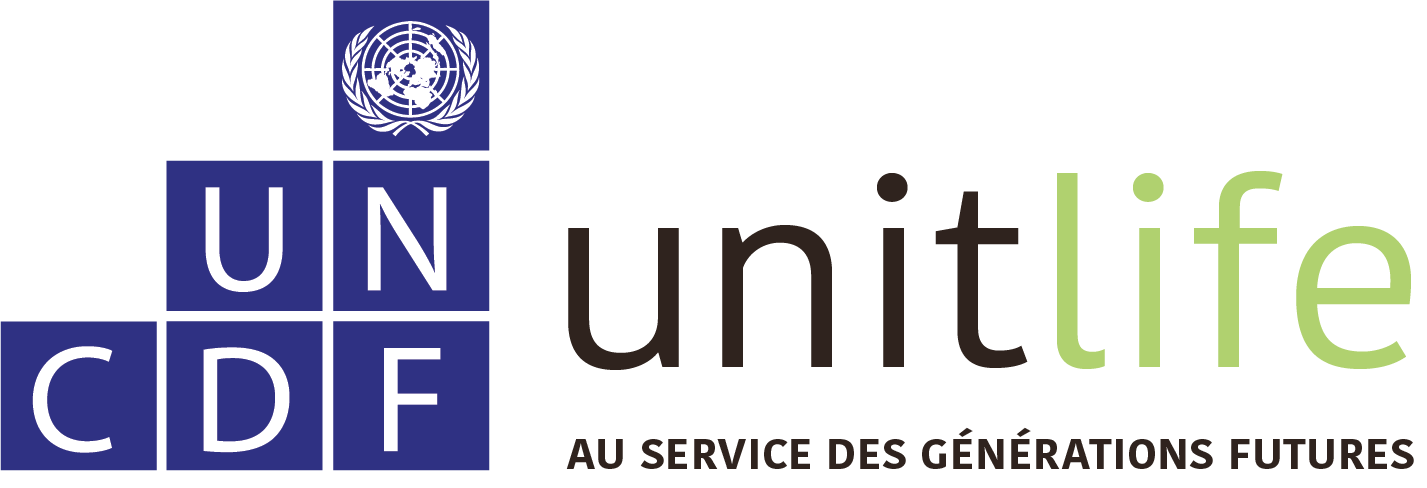 UNITED NATIONS UNITLIFE