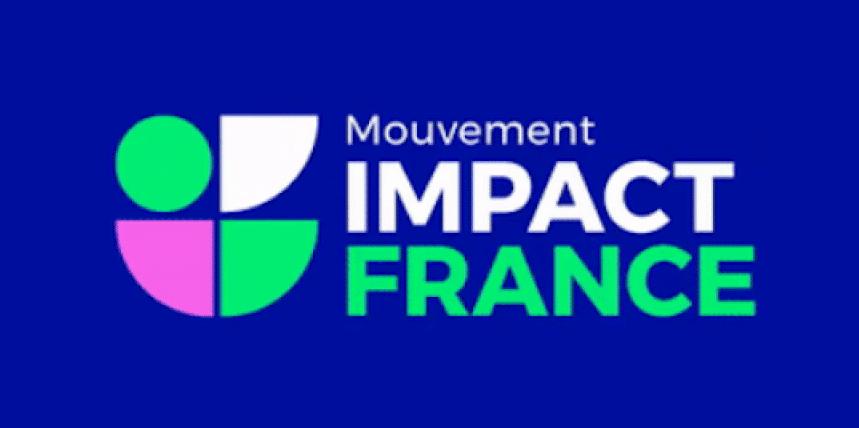 Mouvement Impact France